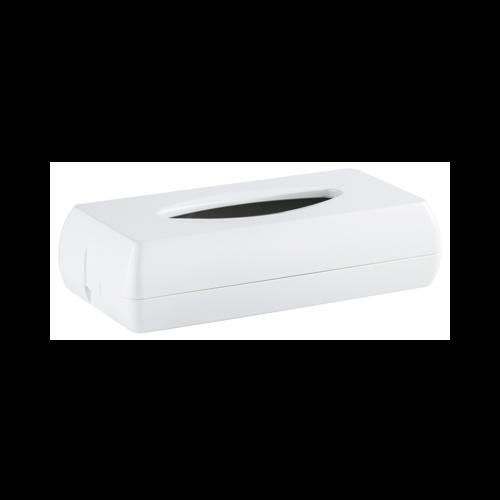 Držač za kozmetičke maramice - ABS 68701