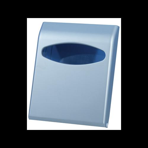 Dispenzer za papir za prekrivanje WC daske 66202