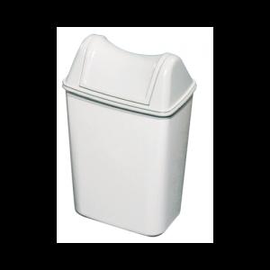 Kanta za toalet papir i drugi otpad - ABS 579-580