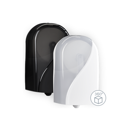 Lucart Identity dispenzer za toalet papir