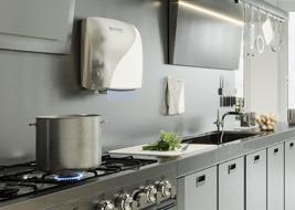 Arsnova - Kuhinja
